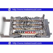 Plastic Pet Preform Spritzgusswerkzeuge (MELEE MOOLD-81)