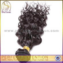 Adequate Inventory Of Good Quality Virgin Malaysian Curly Hair