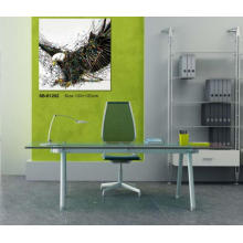 Cheap China Factory Price Mass Production Painting Room