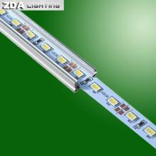 Fita Rígida LED Samsung 5630 SMD LED