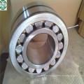 Ca Cc Spherical Roller Bearing SKF NSK 23020 23022