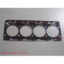 CUMMINS CYLINDER HEAD GASKET 3283333