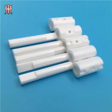 precision polished zirconia ceramic structural parts