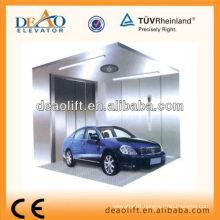 Hot sale Humane design of Automobile Lift