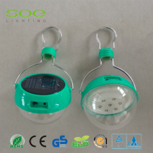 CE RoHS kalis air Taman Led Solar Light