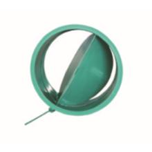 Duct check valve(round,square)