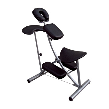 Chaise de tatouage de massage portable TomSpa
