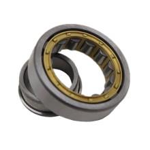 Grand stock meilleur prix Roulement à rouleaux cylindriques NJ212E