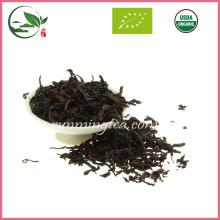2016 Primavera Taiwán Alta Montaña Gaba fresco té negro