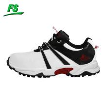 hommes de chaussures de course de conception de mode les plus chaudes, hommes de chaussures de course les plus chaudes, pas de chaussures de course de marque hommes