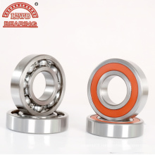 High Precision 608zz Skateboard Ball Bearing From China Factory