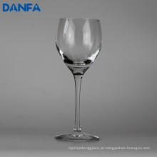 170ml Stemware / Cálice / copo de vinho / copo de vinho tinto (WG002)