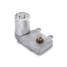 Genaral reduction ratios 1/240 rpm gear motor 12v 10v 6v 5v 3v 1.5v dc low rpm motor