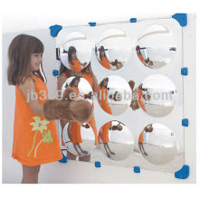 baby mirror toy