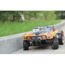 Crianças Brinquedos 2.4G Alta Velocidade1 / 10 RC Carro 45km / H