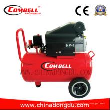 Ölgeschmierter direkt angetriebener Luftkompressor (CBY2540QZ)