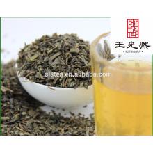 Chunmee чай завода лучшей цене
