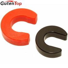 GutenTop Hight qualité Mode Démontage Clip Usd à Push Fit Fitting