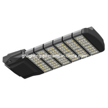 High Quality CE Certified Outdoor Street Light With165W