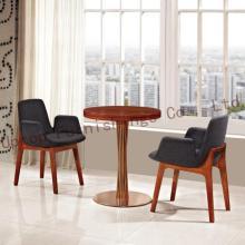 Роскошный ресторан отеля стол и стул набор (СП-CT370)