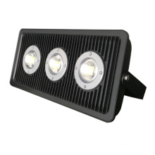 Lámpara de pie led 150w