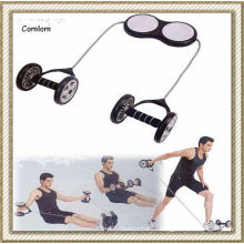 2013 CE Approved Multiway Exercise Wheel (CL-MW-E01)