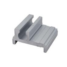 China Fabrication Customized Hot Extrusion Mould Aluminium 6061 7075 2024 Processing Cnc Precision Machining Punching Parts