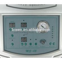 Máquina de cuidado de los senos con aumento de mama al vacío MS05 para damas