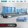 Steel Square Pipe Making Welding Machine