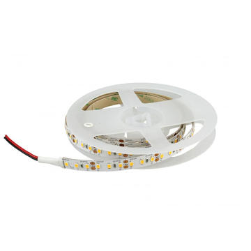 Kabinetverlichting 3528 led strip