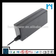 Fuente de alimentación con el teléfono móvil de la reparación el mejor precio adaptador de la corriente ALTERNA del adaptador del adaptador de la CA del adaptador de la CA