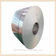 1060 Aluminium Foil para baterías