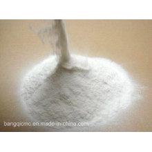Grado Alimenticio Carboximetilcelulosa de Sodio