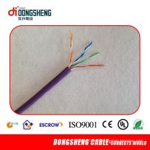 Cat5e Cable UTP 100m