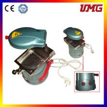 Dental Laboratory Equipment Vacuum Former
