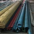 Cheap ss Grade 410 Stainless Steel Tube 316