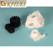Пластиковые автозапчасти / инжекционные формы для приборной панели