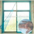 Niedriger Preis regendichtes Fenster mit hoher Qualität