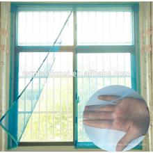 низкое окно экрана непромокаемые цена с высоким качеством