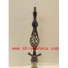 Elle Fashion High Quality Nargile Smoking Pipe Shisha Hookah