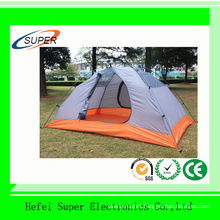 Outdoor Camping Pop up Automatic 2-3 Person Tent