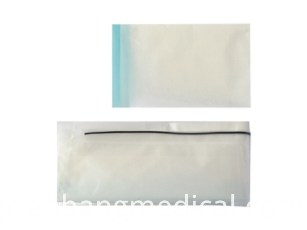 Disposable Sterile Surgical Film