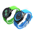 Power Balance Silicone Bracelet Watch in 2015