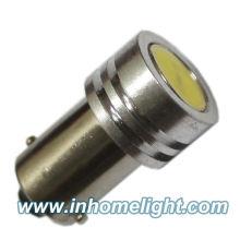 Éclairage LED à 1W à haute puissance DC12V