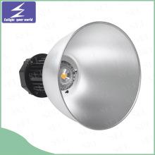 Hohe Helligkeit 100-110lm / W LED High Bay Light