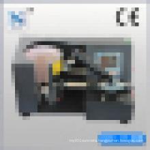 Mug Heat Press Machine MP2105