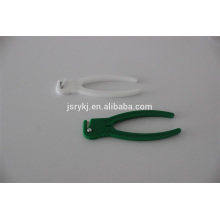 Cortador de grampo do cordão umbilical aprovado CE