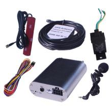 Отслежыватель GPS автомобиля подходит для всех автомобилей или автомобиля с отслеживая Платформа, мини-Размер, Водонепроницаемый (tk108-kW)операционные