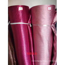Cheaper Fabric for Blackout Curtain Fabric