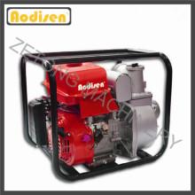 3 Inch YAMAHA Type Petrol Pump Set (Aodisen)